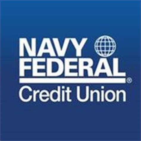 Forum Credit Union Sign In Navy Federal Credit Union Jacksonville Nc Alignable