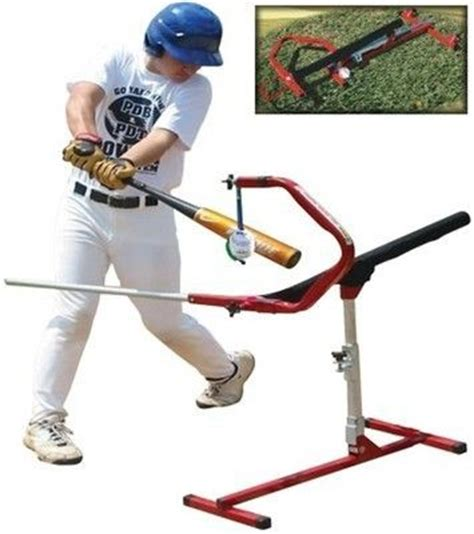 how to get more power in baseball swing power hitting a softball contentlloadd