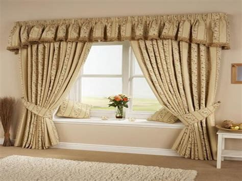 making your own curtains planning ideas luxury making your own curtains making