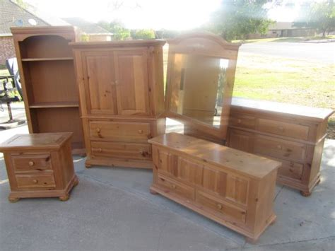 broyhill fontana bedroom set broyhill fontana for sale
