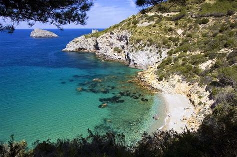 porto santo stefano argentario la playa en monte argentario porto santo stefano