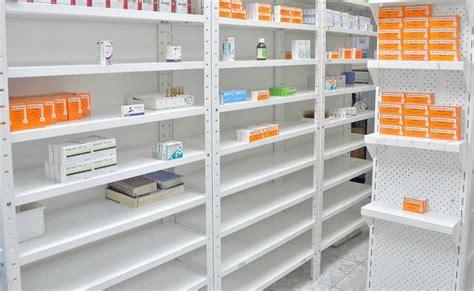 imagenes de venezuela escases efe escasez de medicinas un problema que sigue latente y