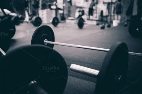 best barbell for crossfit 17 best images about crossfit fitness photography on