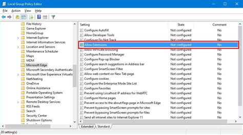 what type of extension can you use for crochet braid how to disable extension support on microsoft edge