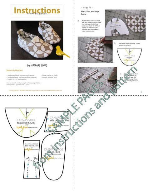 shoe pattern generator download baby shoe pattern free pdf