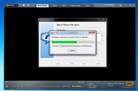full version free download real player old version of realplayer free download muse technologies