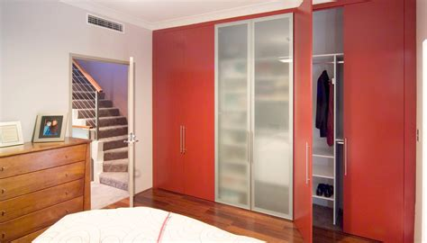 Wardrobe Manufacturers Melbourne by Wardrobes Creative By Design