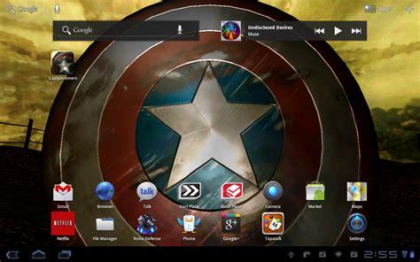 captain america live wallpaper download android wallpaper review captain america live wallpaper