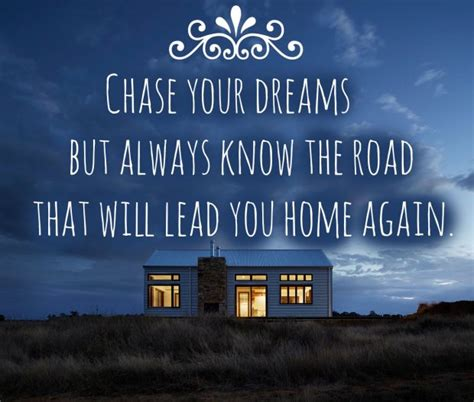 home sweet home quotes www pixshark images