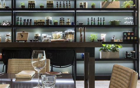 barossa kitchen designer introducing the cellar kitchen restaurant bar novotel s new restaurant serves up the best of