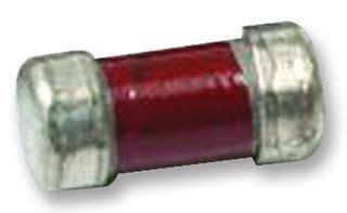 100 ohm melf resistor smc1 100 499rfi welwyn surface mount melf resistor smc series 499 ohm 1 w 1 metal