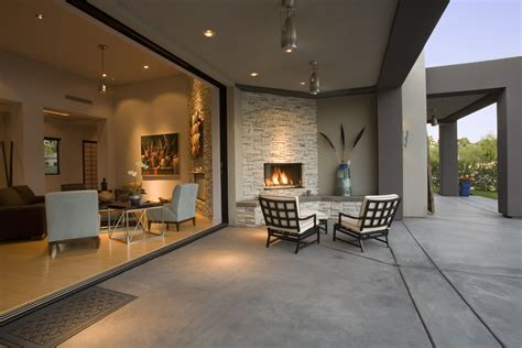 backyard cout ideas 65 patio design ideas pictures and decorating