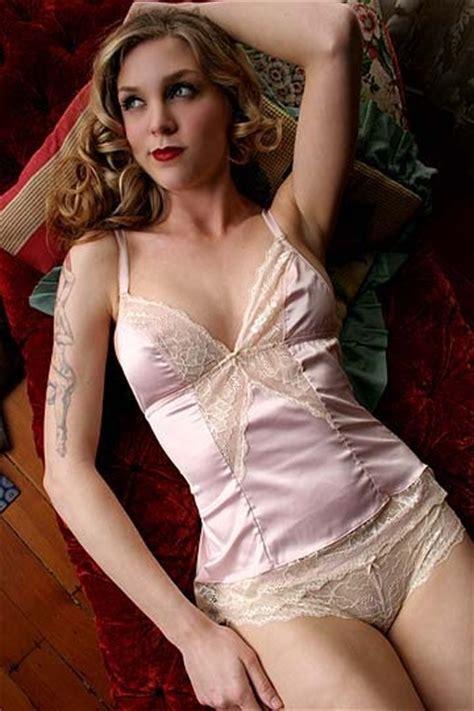 dollhouse bettie lingerie dollhouse bettie pinup and vintage lingerie blush
