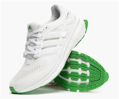 types  adidas shoes adidas outlet sale shoes