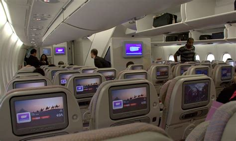 emirates flight seat selection emirates introduces charge for advance seat selection