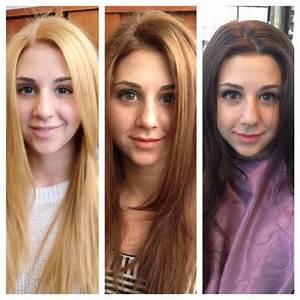Ольги сеймур для роста волос