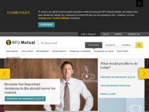 nfu house insurance reviews nfu mutual insurance reviews insureclever