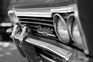 fernando moledero photography chevy