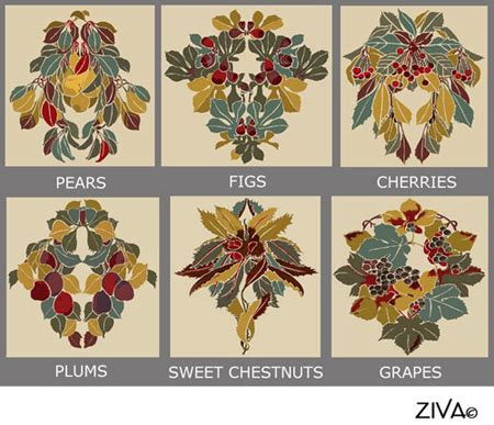 Custom Motif Go No 6 go shopping for seat covers with ziva needlepoint designs
