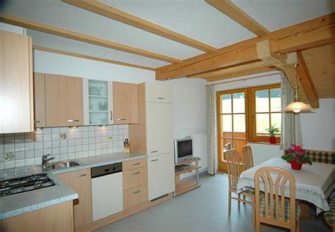 appartamenti san candido prezzi appartamenti in agriturismo mangerhof versciaco alta