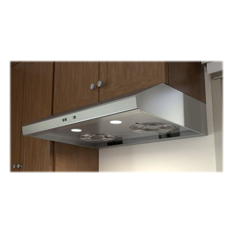 Pacific Kitchen Vent All Range Hoods Pacific Sales