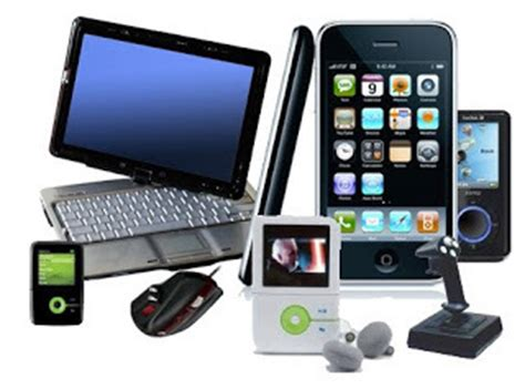 electronics gadgets radiofrequency radiation and infertility