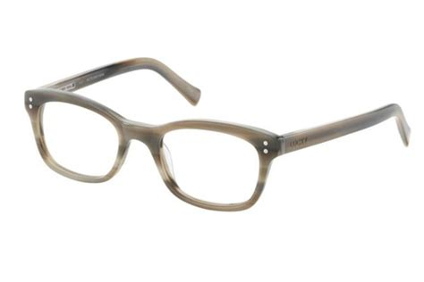 lucky brand andy eyeglasses free shipping go optic