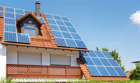 solar energy news u s solar market has record year with