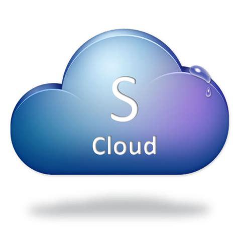 s cloud el almacenamiento de samsung podr 237 a llegar en octubre tusequipos