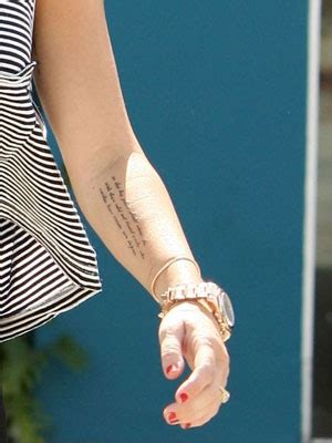 tattoo placement quiz 1000 forearm tattoo quotes on pinterest forearm tattoos