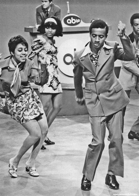 african american fasions of the 50s and 60s be my little baby