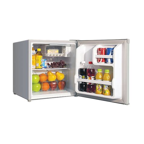 Kulkas And Cool jual sanken sn 118 kulkas mini bar harga