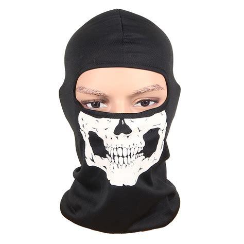 Balaclava Masker Skull Cap Alpinestars 1 balaclava windproof skull mask cotton neck guard