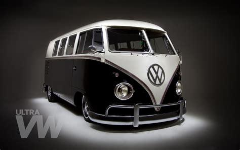 volkswagen kombi wallpaper hd vw bus beetle kombi fusca variant wallpaper 1920x1200