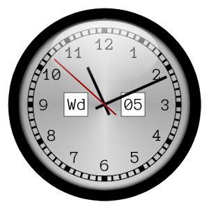 live clock themes software clock live wallpaper free android apps on google play