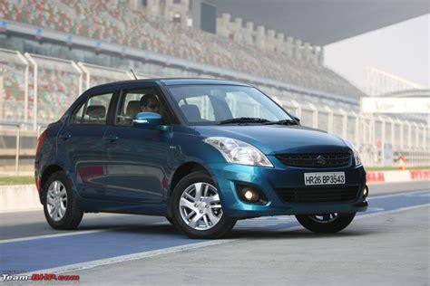 maruti suzuki new car launch maruti suzuki to launch new dzire in february page