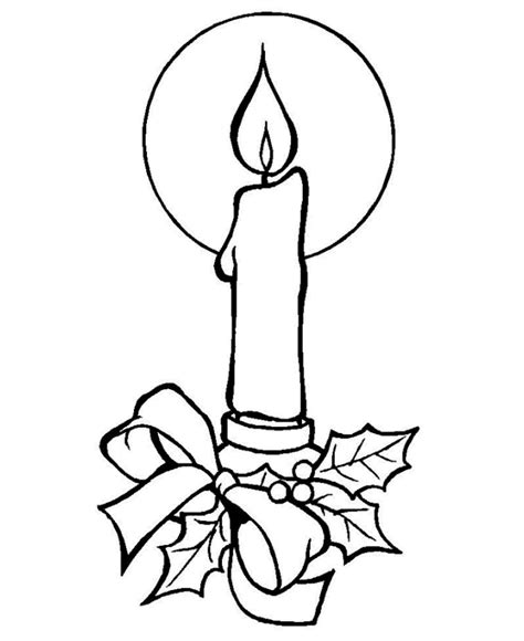 coloring pages of christmas holly picture of christmas holly az coloring pages