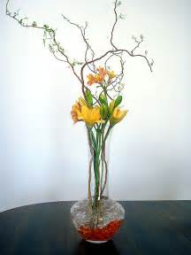 flower arrangements flower arrangements wallpapers