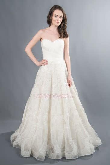 maddalen lace dress rekomended watters wedding dress 06087b maddalen bridepower