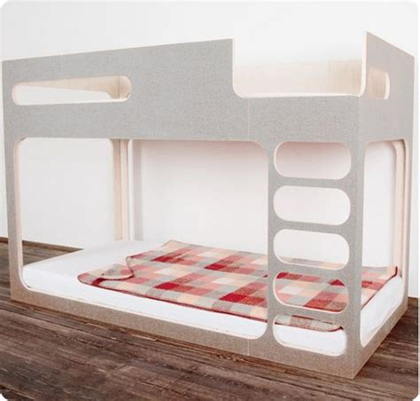European Bunk Beds Funky Loft Beds Mirror Mirror