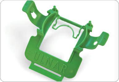 Service Tensimeter alat kesehatan jenis alat alat kedokteran dan fungsinya