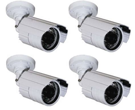 do it yourself home security surveillance system ebay