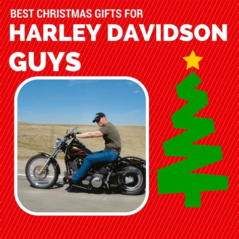 harley christmas gifts for men cool harley gifts