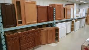 substituting discontinued kitchen cabinet made easy kraftmaid outlet - high quality discontinued kitchen cabinets buy discontinued kitchen cabinets discontinued