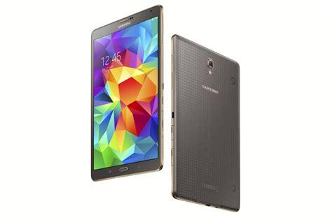 Samsung Tab 4 10 Inch Second galaxy tab s 8 4 inch titanium bronze 10 coolsmartphone
