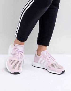 adidas womens adidas shoes clothing asos