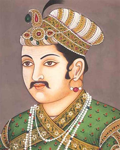 mughals myth and murder 500 years of indian jewelry death anniversary 4205652 jodha akbar forum