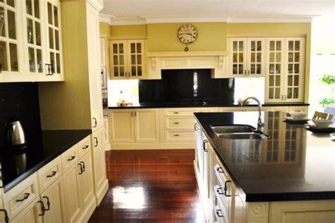 Kitchen Flooring Ideas Australia Kitchen Design Ideas Get Inspired By Photos Of Kitchens