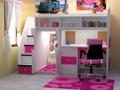 room savers kiddie world furniture store largest selection of bunk beds loft beds in ny nj