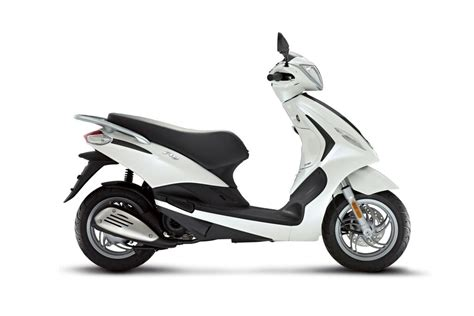 2013 piaggio fly 50 4v picture 529826 motorcycle